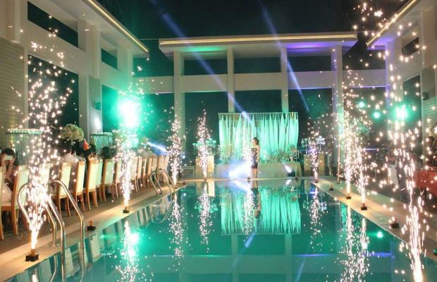 фото отеля Diamond Sea изображение №61