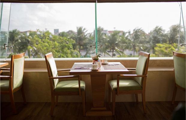 фото отеля Diamond Sea изображение №21