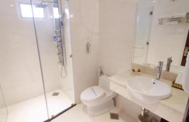 фото отеля Cap Town Hotel изображение №21
