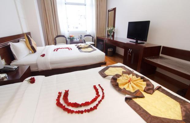 фото Cap Town Hotel изображение №2