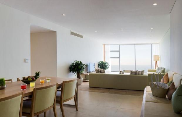 фото отеля Fusion Suites Da Nang Beach изображение №21