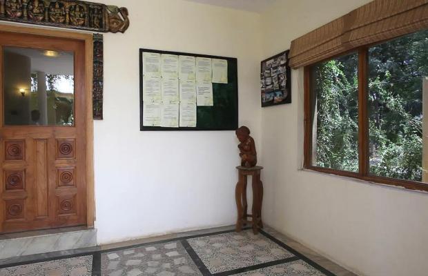 фото отеля Tiger Den Resort изображение №17