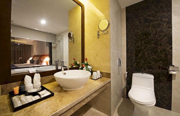 фото отеля Muong Thanh Holiday Hoi An Hotel изображение №33
