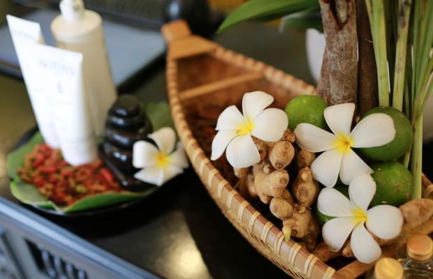 фотографии отеля Hoi An Silk Village Resort & Spa изображение №15