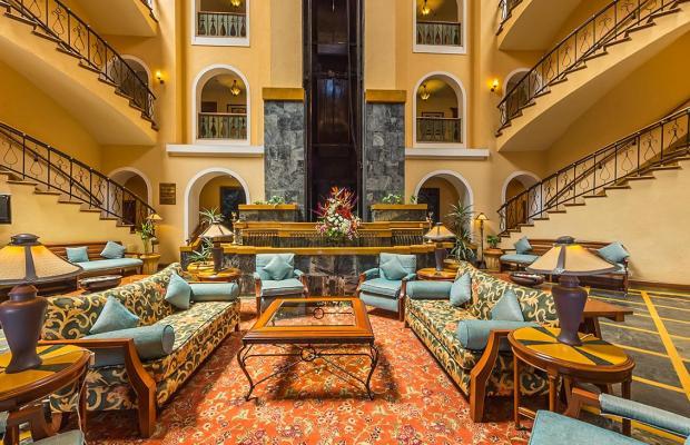 фото отеля Fortune Resort Sullivan Court изображение №13