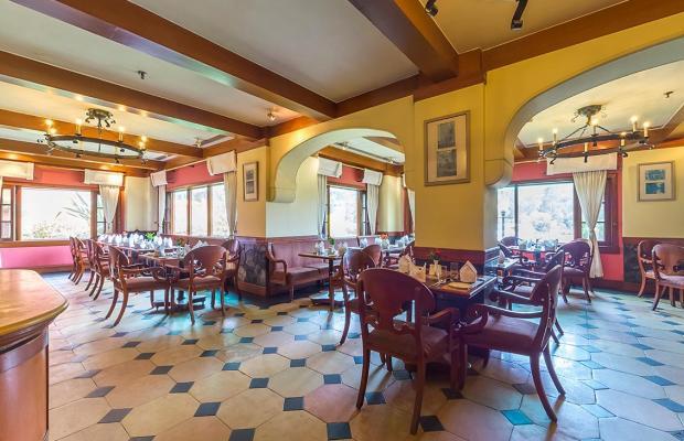 фотографии отеля Fortune Resort Sullivan Court изображение №11