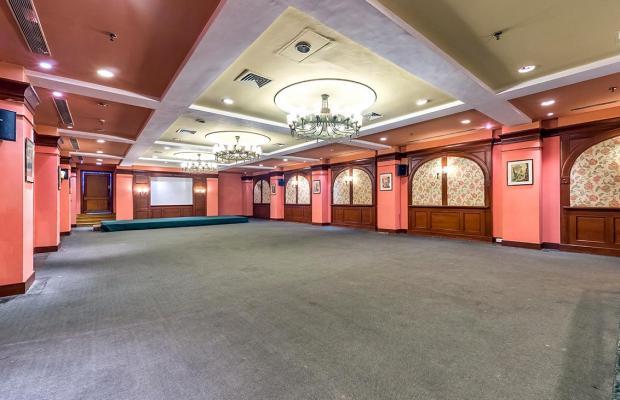 фото отеля Fortune Resort Sullivan Court изображение №9