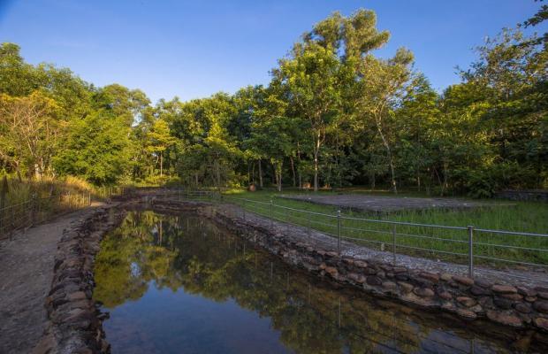 фото Alba Hot Springs Resort изображение №22