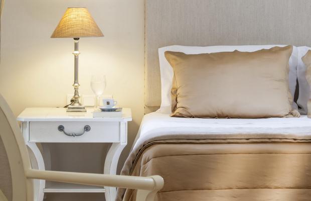 фото Aegean Suites изображение №18