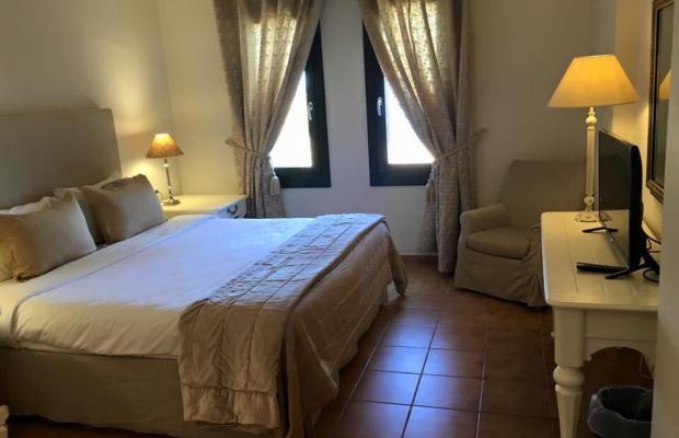фотографии Aegean Suites изображение №8