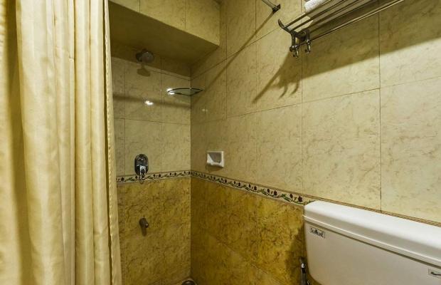 фото отеля Kodai Resort изображение №29