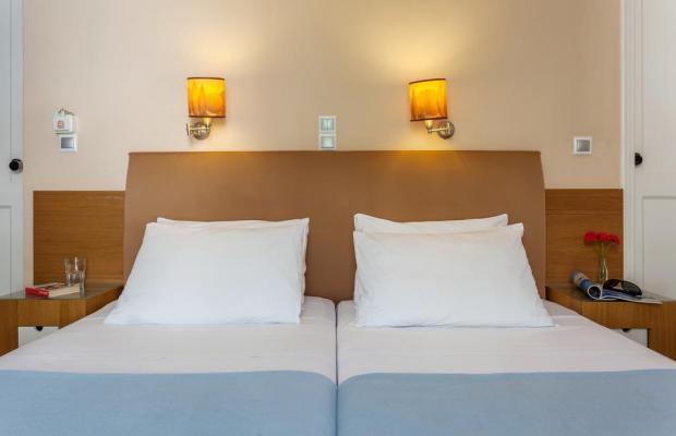 фото отеля Hotel Akti изображение №53