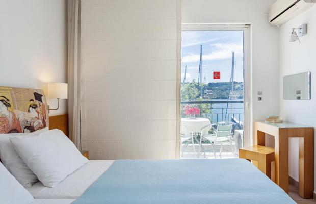 фото Hotel Akti изображение №50