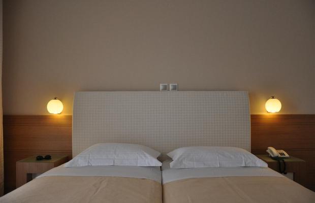 фотографии Hotel Akti изображение №36