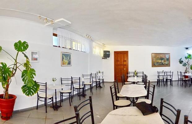 фото отеля Aretousa Hotel изображение №13