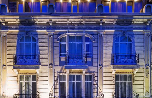 фото отеля a.d. Imperial Palace Thessaloniki Center изображение №13