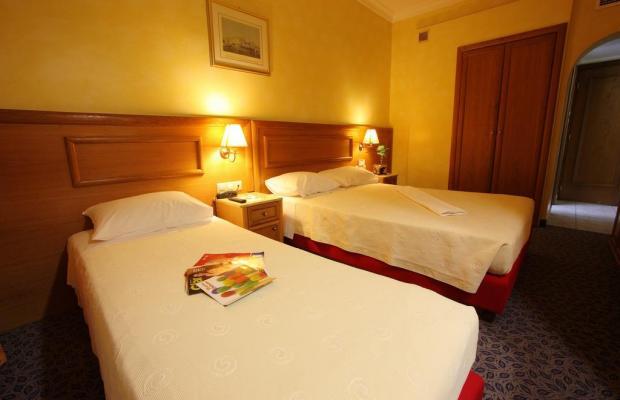 фото Noufara Hotel  изображение №18