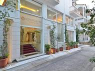 Best Western Acropolis Ami Boutique, 3*