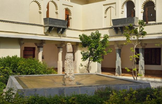фото Raas Devigarh (ех. Devi Garh) изображение №38