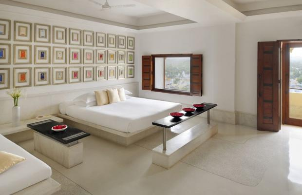 фото Raas Devigarh (ех. Devi Garh) изображение №10