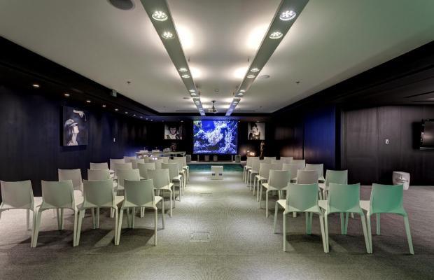 фотографии President Hotel изображение №36
