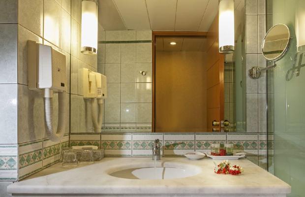 фотографии President Hotel изображение №20