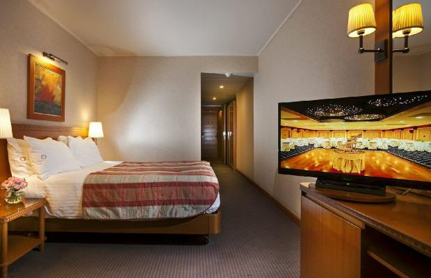 фото President Hotel изображение №18