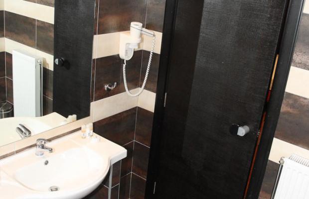 фото отеля Areos изображение №25