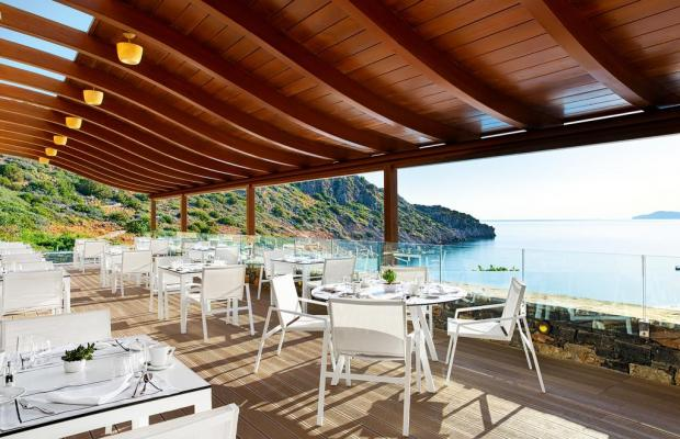 фотографии Daios Cove Luxury Resort & Villas изображение №28