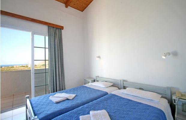 фото отеля Villa Eleana изображение №5