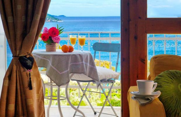 фото Irida Aegean View-Philian Hotels and Resorts изображение №30