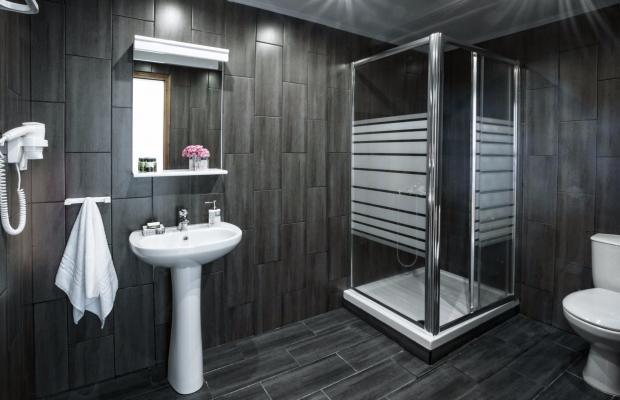 фото Irida Aegean View-Philian Hotels and Resorts изображение №26