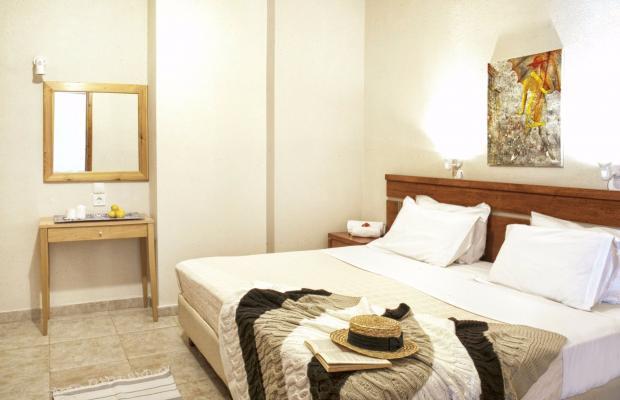 фото отеля Irida Aegean View-Philian Hotels and Resorts изображение №25