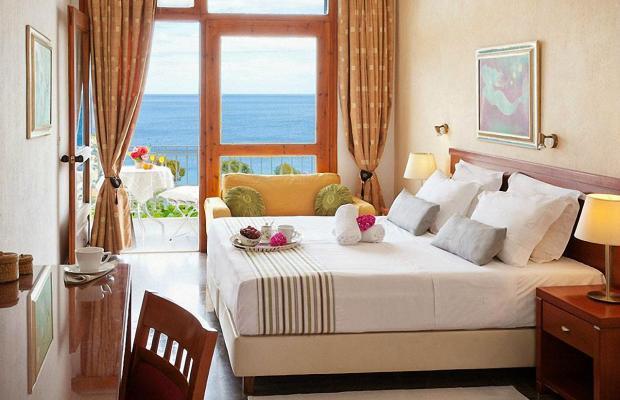 фото отеля Irida Aegean View-Philian Hotels and Resorts изображение №17