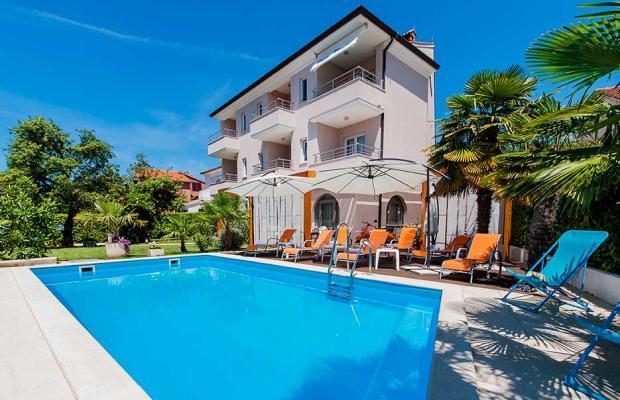 фото Villa Marea изображение №46