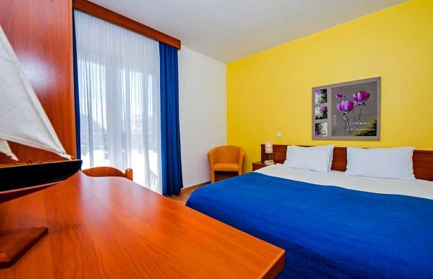 фото Villa Marea изображение №26