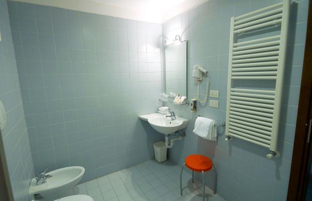 фото Hotel Approdo изображение №34