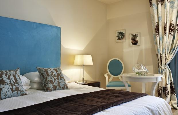 фотографии Princess Hotel Skiathos изображение №40
