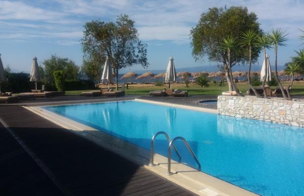 фото отеля Princess Hotel Skiathos изображение №5