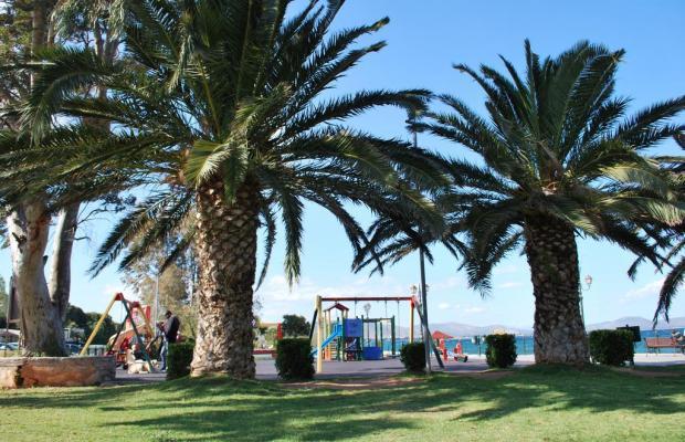 фото отеля Thomas Beach изображение №17