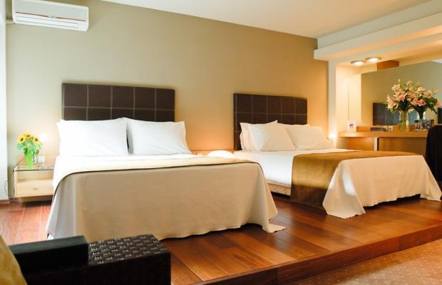 фото отеля Capsis Thessaloniki изображение №17