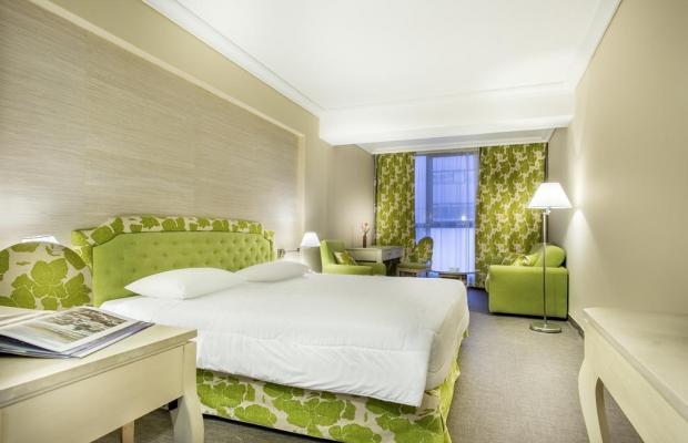 фотографии отеля Airotel Alexandros изображение №7