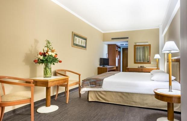 фото отеля Airotel Alexandros изображение №5