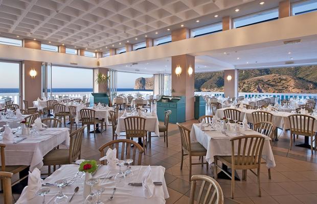 фото отеля Fodele Beach изображение №125