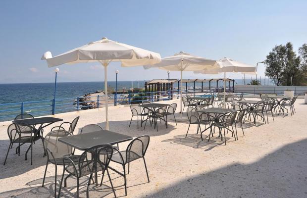 фотографии Attica Beach изображение №4