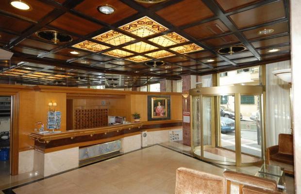 фото отеля Balasca изображение №5