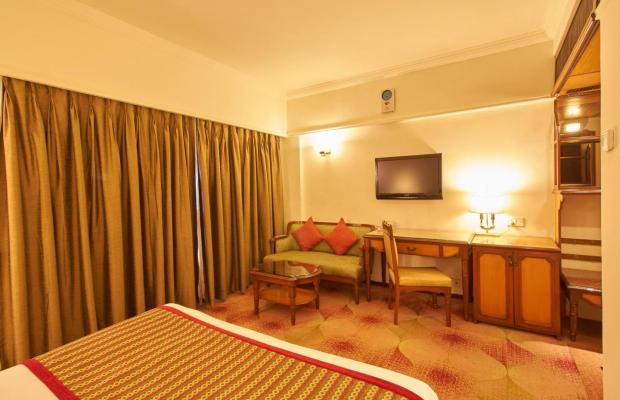 фотографии отеля Pride Hotel изображение №19