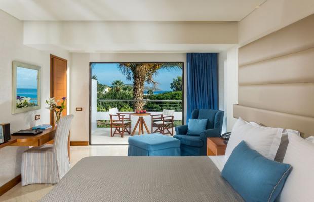 фото отеля Elounda Bay Palace изображение №61