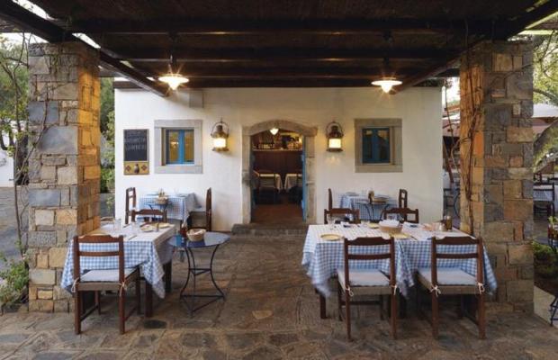 фото Elounda Bay Palace изображение №30