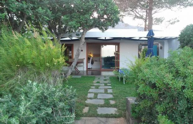 фото отеля Elounda Bay Palace изображение №5